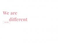 absoluteadvisers.com