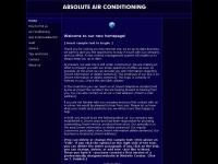Absoluteairac.com