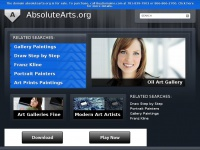 Absolutearts.org