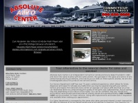 Absoluteautocenter.com