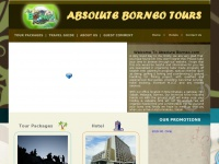 Absoluteborneo.com