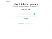 Absolutebydesign.com