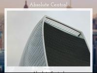 Absolutecentral.com