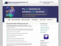absolutecpas.com