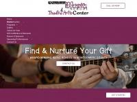 Absolutemusicschool.com