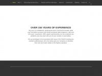 absolutesnooker.com