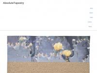 Absolutetapestry.com