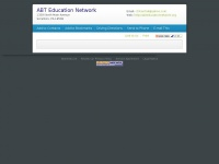 abteducationnetwork.org