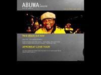 abuwa.com