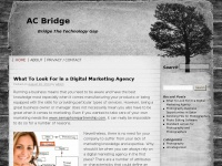 ac-bridge.org