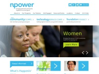 npower.org