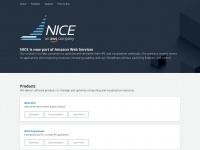 nice-software.com