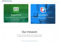 siber.com