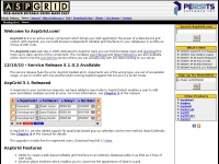 aspgrid.com