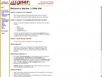 aspuser.com