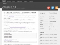 phplivedocx.org