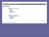 Puder.org