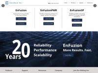 axceleon.com