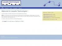 lassalle.com