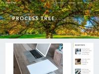 processtree.com