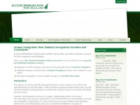 accessimmigration.co.nz