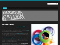 accidentgallery.com