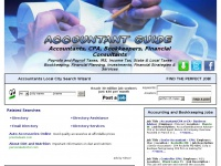 accountant-guide.info