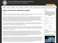 kot-in-action.com