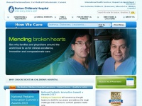 childrenshospital.org