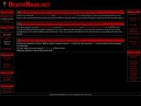 Deathmask.net