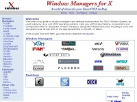 Xwinman.org