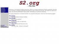 S2.org