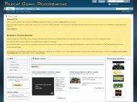pascalgamedevelopment.com
