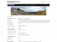 multimedia4linux.de