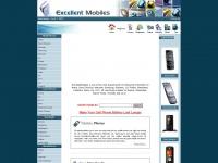excellentmobiles.com
