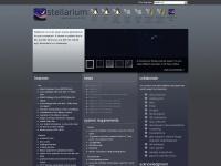 stellarium.org