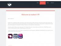 realtech-vr.com
