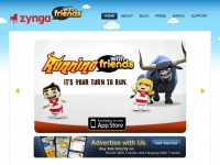 zyngawithfriends.com