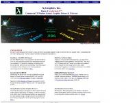 Xig.com