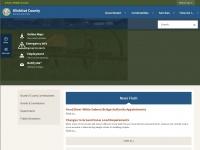 klickitatcounty.org