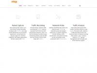 Ntop.org