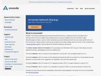 amanda.org