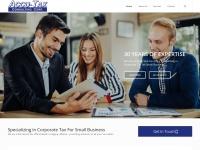 accutax.com