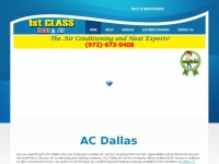 acdallas.org