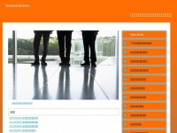 acdctechnologies.com