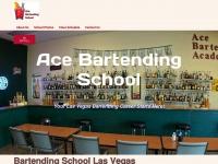 Acebartending.com