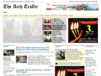 acehtraffic.com