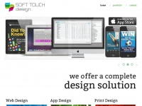 Stouch.co.uk