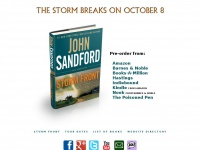 johnsandford.org