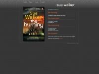 sue-walker.com